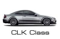 CLK Class