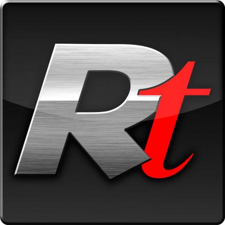 RENNtech Camber Tool for Rear Camber Bushings