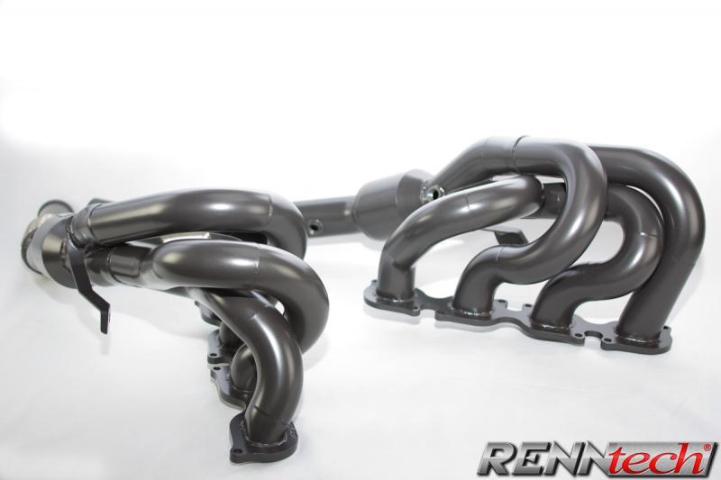 R3   Performance Package   SLS AMG   C197   635HP/540TQ
