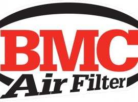 BMC Performance Air Filter For Mercedes Benz (M178 BiTurbo Engines)