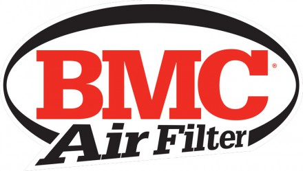 BMC Performance Air Filter For Mercedes Benz / Maybach (M275 Engines)