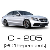C - 205 (2015-present)