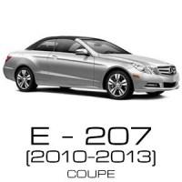 E - 207 (2010-2013)