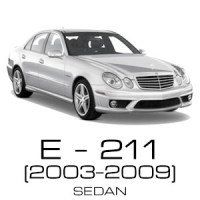 E - 211 (2003-2009)