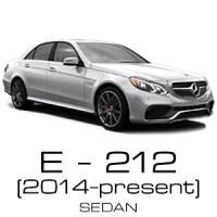 E - 212 (2014-present)