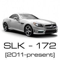SLK - 172 (2011-present)