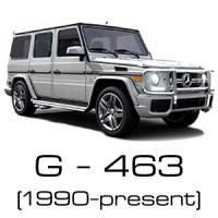 G - 463 (1990-present)