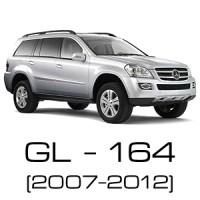 GL - 164 (2007-2012)