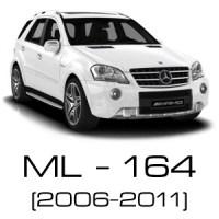 ML - 164 ( 2006-2011)