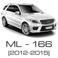 ML - 166 (2012-2015)