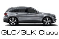 GLC/GLK-Class