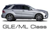 GLE/ML-Class